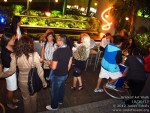 brickellartwalk103012-040