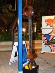 brickellartwalk103012-098