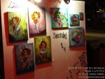 brickellartwalk112712-013