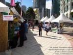 downtownmiamiriverwalkfestival111012-002