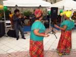 downtownmiamiriverwalkfestival111012-053