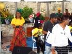 downtownmiamiriverwalkfestival111012-122