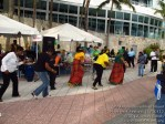 downtownmiamiriverwalkfestival111012-135