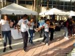 downtownmiamiriverwalkfestival111012-146