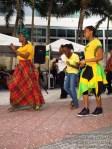 downtownmiamiriverwalkfestival111012-155