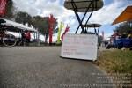 gracejamaicanjerkfestivalbyanthonyjordon111112-017
