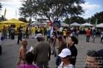 gracejamaicanjerkfestivalbyanthonyjordon111112-026