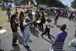 gracejamaicanjerkfestivalbyanthonyjordon111112-028