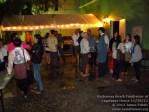 rockawaybeachfundraiser112812-039