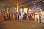 whitepartybyanthonyjordon112412-150
