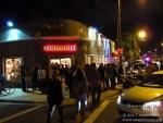 wynwoodartwalk111012-110