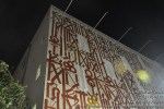 wynwoodartwalkbyanthonyjordon111012-010