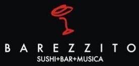Barezzito-Logo2a