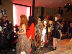beautybash120112-102