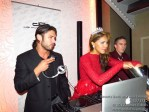 beautybash120112-256