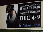 icjfseafair120412-071