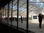 midtownvernissage120412-001