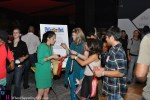 philanthrofestlaunchparty112912-119