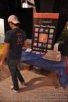 philanthrofestlaunchpartybyanthonyjordon112912-012