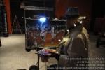 philanthrofestlaunchpartybyanthonyjordon112912-028