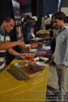 philanthrofestlaunchpartybyanthonyjordon112912-029