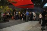 philanthrofestlaunchpartybyanthonyjordon112912-030