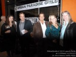 philanthrofestlaunchpartybyblanca112912-013