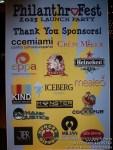 philanthrofestlaunchpartybyblanca112912-038