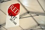 reddot120412-001