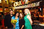 bettyalvarezbirthdayatcrave012913-180