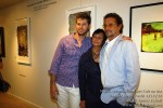 miamiinternationalartfair011713-070
