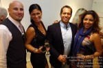 miamiinternationalartfair011713-081