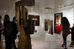 miamiinternationalartfair011713-091