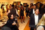 miamiinternationalartfair011713-095