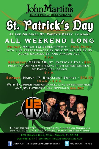 JohnMartins-St.-Patricks-Day-2013
