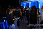 goyatasteofthefestival013113-056