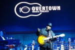 overtownmusicproject012613-052