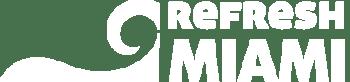 refresh-miami