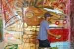 wynwoodartwalk020913-012