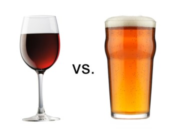 1298392524-beer_vs_wine
