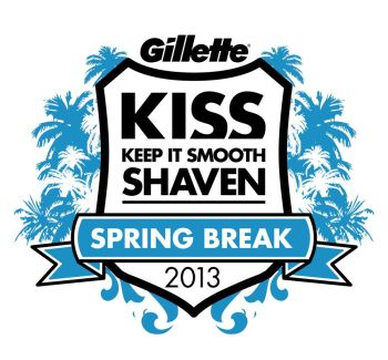 Gillette-KISS_Spring-break-051