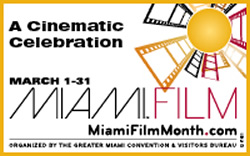 MiamiFilmMonth2013