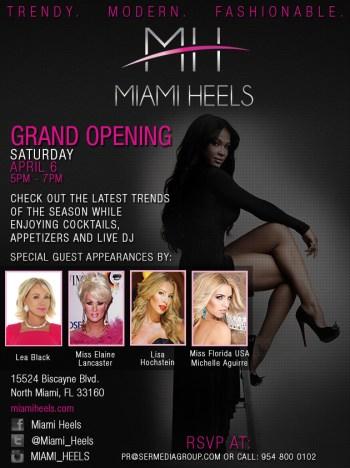 Miami_Heels_evite