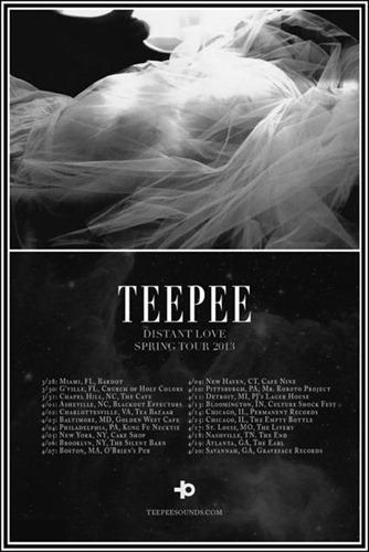 Teepee_Spring_Tour_2013_500