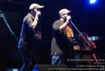 grassrootsfestivalbyanthonyjordon022213-001