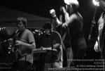 grassrootsfestivalbyanthonyjordon022213-006