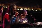 grassrootsfestivalbyanthonyjordon022213-036