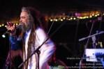 grassrootsfestivalbyanthonyjordon022213-040
