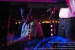 grassrootsfestivalbyanthonyjordon022213-049