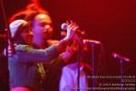 grassrootsfestivalbyanthonyjordon022213-087